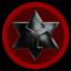 Black Star Initiative SC.