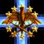 The Legion Corp.
