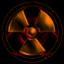 ORE-gon Mining Corporation