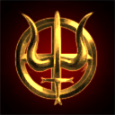 The Principality of Zeon.