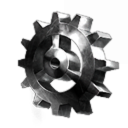 Cogs and Gears LLC