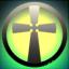La Sagrada Inquisicion