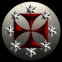 The Templar Express