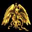 Golden Scrap Nebula