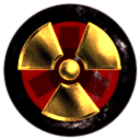 NuclearCorp