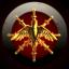 Xerius Toreth Corp