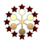 DUNE EXPANSION Corporation