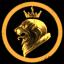 Gold Crest Salvage