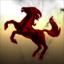 Hells Horses