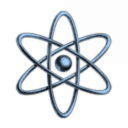 DarkXpress - MultigamingTeamspeakCommunity