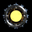013.beacon