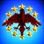 Galexy Hawks