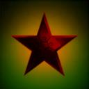 RED - Mechanic