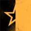 Zmeinka Corporation