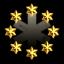 Eight Star Industries
