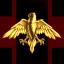 Fenix Divina Reborn