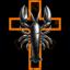 Holy Crabs iii