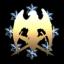 Selene Covert Ops Command