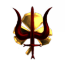 Knights of Cerberus Redux