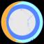 Anoikis Planetary Production Community
