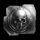 Brotherhood of Mercenaries