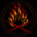 Firework Holdings