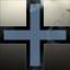 The Crusade of Peace