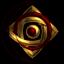 Crimson Covenant