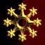 Directoire des Flottes Terriennes