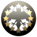 WarHeadCorp-German.OGH