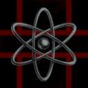 OuterWorld Enterprises