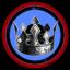 Gray Crown company