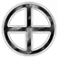Lex Viri Corporation