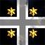 Phoenix Republic Navy