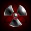 Chernobyl NPP inc