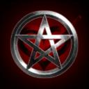 illu 666 Corporation