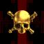 Adeptus Inquisition Ordo Necros