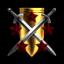 The X Destruction Company