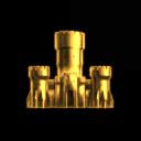 Oskold Industries