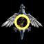 FSO Russia veterans