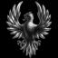 Blackheart Rex