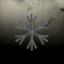 Dirty Snowflake Inc