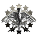 Steel Feather Special Air Corps