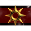 New Macedonia