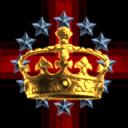 Queen's Guard