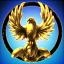 Imperial Austria Corporation