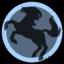 Dark Pegasus Incorporated
