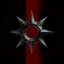 Fallen Star War Consortium Inc