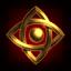 North Order Corporation