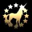STARCHASER-East Caldari Trading Inc.